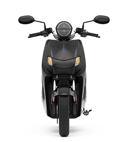 Best 3 electric scooters in India -2021 buy check complete review