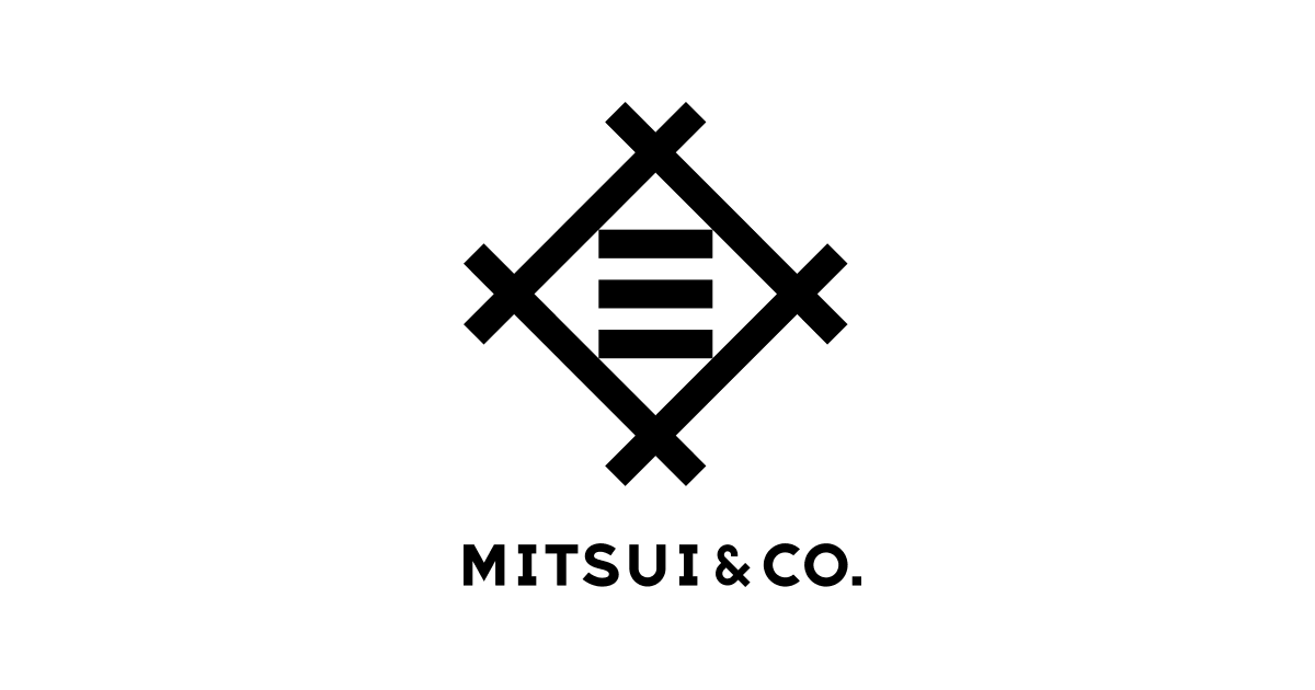 Mitsui TECO plans to set up an electric vehicle plant